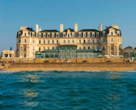 thermes marins saint malo