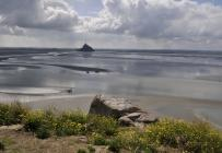 Week-end Mont Saint Michel dans un manoir